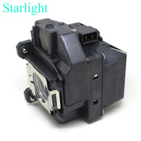 EB X14G Projector Bulb ELPLP67 V13H010L67 For Epson