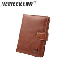 Leather Passport Cover Men Travel Wallet Credit Card Holder Cover Russian Driver License Wallet Document Case 015 цена и фото
