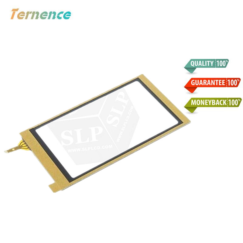 Efficient Skylarpu 4''inch Lq040t7ub01 Touch Screen Digitizer Touch Panel For Montana 600t 650t Handheld Navigator Gps Receiver