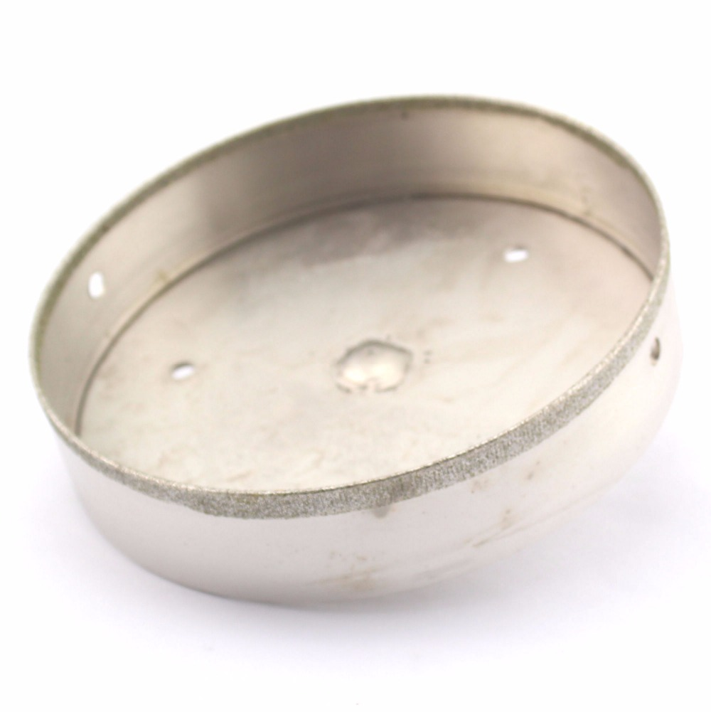 100-230mm Diamante Nucleo Punta per trapano Sega per fresa - Punta da trapano - Fotografia 4