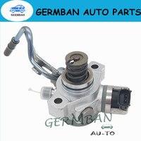 Good appearance&New High Quality Pressure Fuel Pump 16790 5LA A01 For 15 16 Honda Accord CR V Acura ILX 167905LAA01