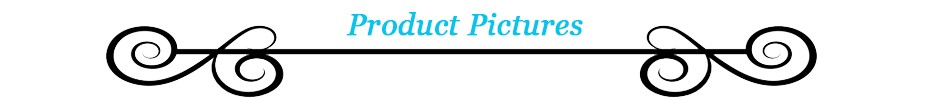 2 product pics