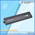 Batería Batería Li204SX para JDSU MTS-6000 OTDR JDSU otdr