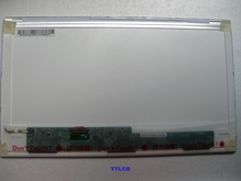 QuYing Laptop LCD Screen Compatible Model N156B6 L0B L03 L04 L05 L06 L07 L08 L0A L10 N156BGE L11 L21 LTN156AT32-L01 LTN156AT03