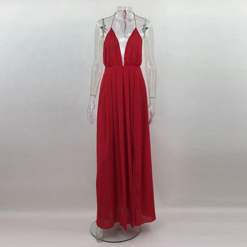 Pu 100/% Cotton Long Boho Maxi Dress Party Evening Size 14 16 18 20 22 24 April