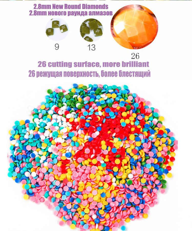 Игрушки Алмазный embr бисер цветок и кофейная чашка Алмазная вышивка Алмазная мозаика пэчворка ромба рукоделие