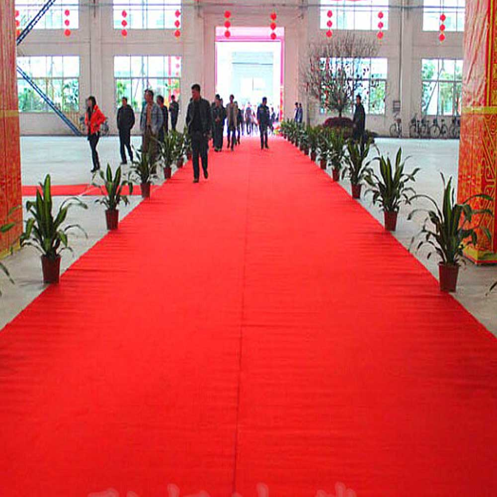 Popular Carpet Rolls-Buy Cheap Carpet Rolls Lots From