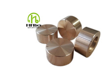 Aluminum Volume knob 1pcs Diameter 32mm Height 15mm amplifier knob speaker knob