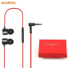 Original Sports Headset LE630 For LG G4 H818 G3 D855 D830 D851 VS985 D850 F400L In-Ear Wired Remote Control Bass Earbud Earpiece аккумулятор для телефона ibatt bl 53yh для lg d855 g3 d690 d690 g3 stylus d851 g3 d850 g3 d856 lg g3 dual lte vs985 g3 ls990 g3 d690n f400 g3 aka