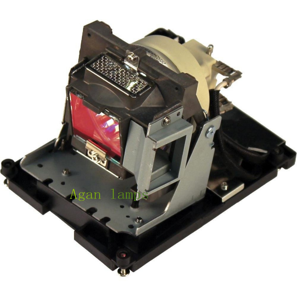 High Quality BL FU310B Replacement Projector Lamp With Housing For OPTOMA EH500 X600 DH1017 OPX5035 Projectors