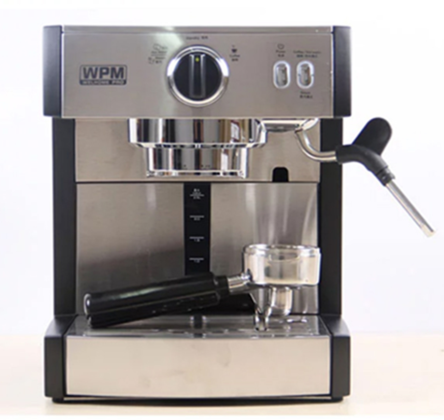 Buy Professional Espresso Coffee Machine