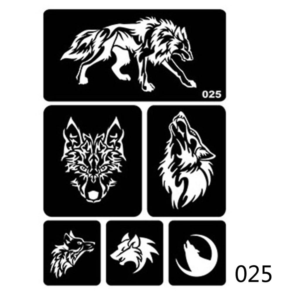 275072_no-logo_275072-2-18