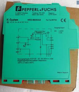 KFD2-EB2 TMS320C6455BCTZA SG1000EX26 SKKT323/16E FX6300 KFD2-STC4-EX1(China)