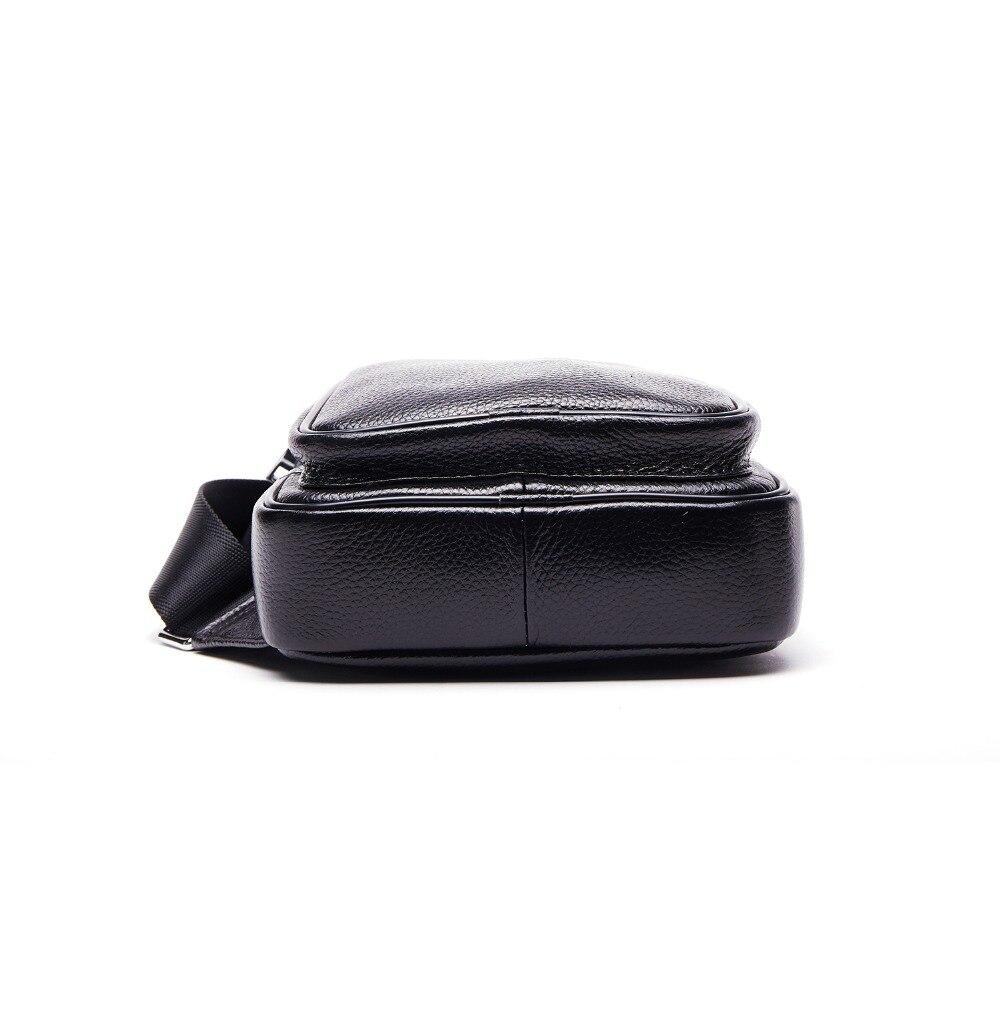 6326--essenger Crossbody Bag for Man Bolsas Masculina-_01 (8)