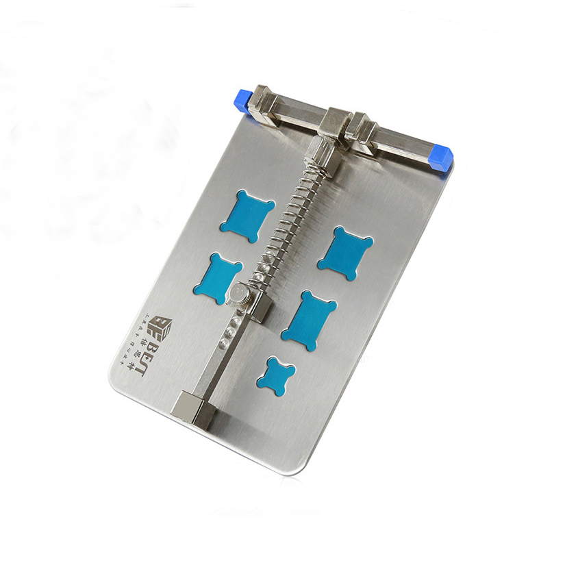 M001 Best Mobile Phone Repair Clamp Circuit Board Repair Fixture