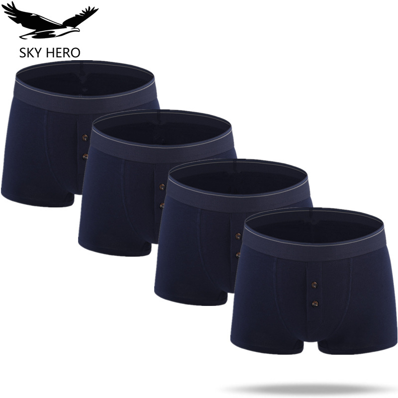 Cotton Man Underwear Men Boxer Homme Men Boxershorts Calzoncillos Male Boxers Soft Large Panties Nkd Underpants 4xl 5xl 6xl