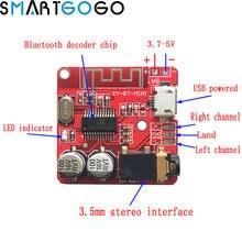 Popular Speaker Circuit Board-Buy Cheap Speaker Circuit Board lots