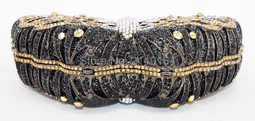 88169 Élégant Cristal Bag d Fête b Dames Nuptiale Butterfly Evening Bag c Bag A Embrayage g Strass Animal Noce En Bag Bourse Sac De Bal Bag f Pour Bag Clutch Soirée Papillon e Luxe Bag qq8rHax