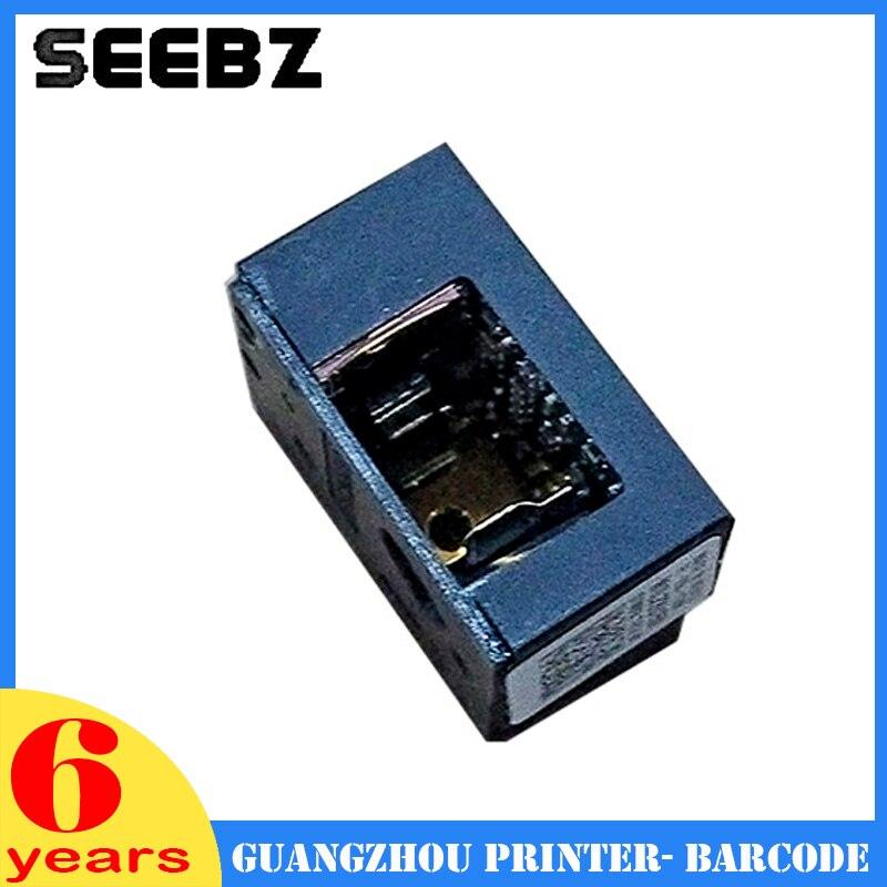 все цены на  SEEBZ  Barcode Laser Scan Engine SE950 USED For Symbol SE955-I100R E100R MC3190 SE955 Barcode Hand Terminal  онлайн