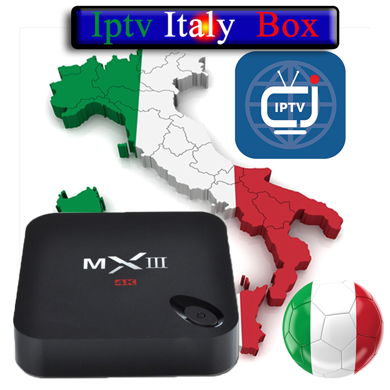 top 10 largest set top box wifi arabic list and get free shipping