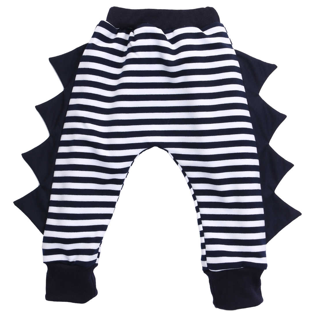 a6f984217fef Detail Feedback Questions about 2017 Cartoon Wholesale Toddler Baby Boy  Girls Baggy Harem Pants Sweatpants Joggers Cotton Bottoms on Aliexpress.com  ...