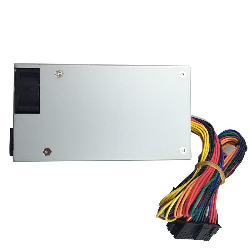 250W 1U flex PC PSU DPS 250AB 44 B power DPS 250AB 44B 250W Power Supply