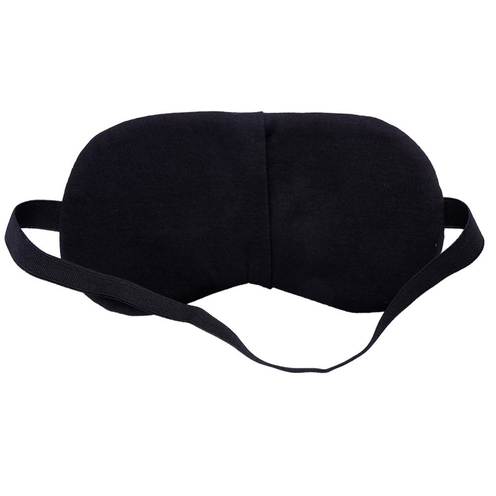 Men Women Summer Sleep Mask Eyepatch Rest Travel Relax Aid Blindfold Ice Cover Cute Pattern Eye Patch Sleeping Eyeshade Dc88 Sleep & Snoring Personal Health Care