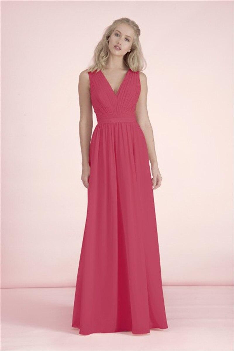 Asombroso Modesto Vestido De Novia Imagen - Colección de Vestidos de ...