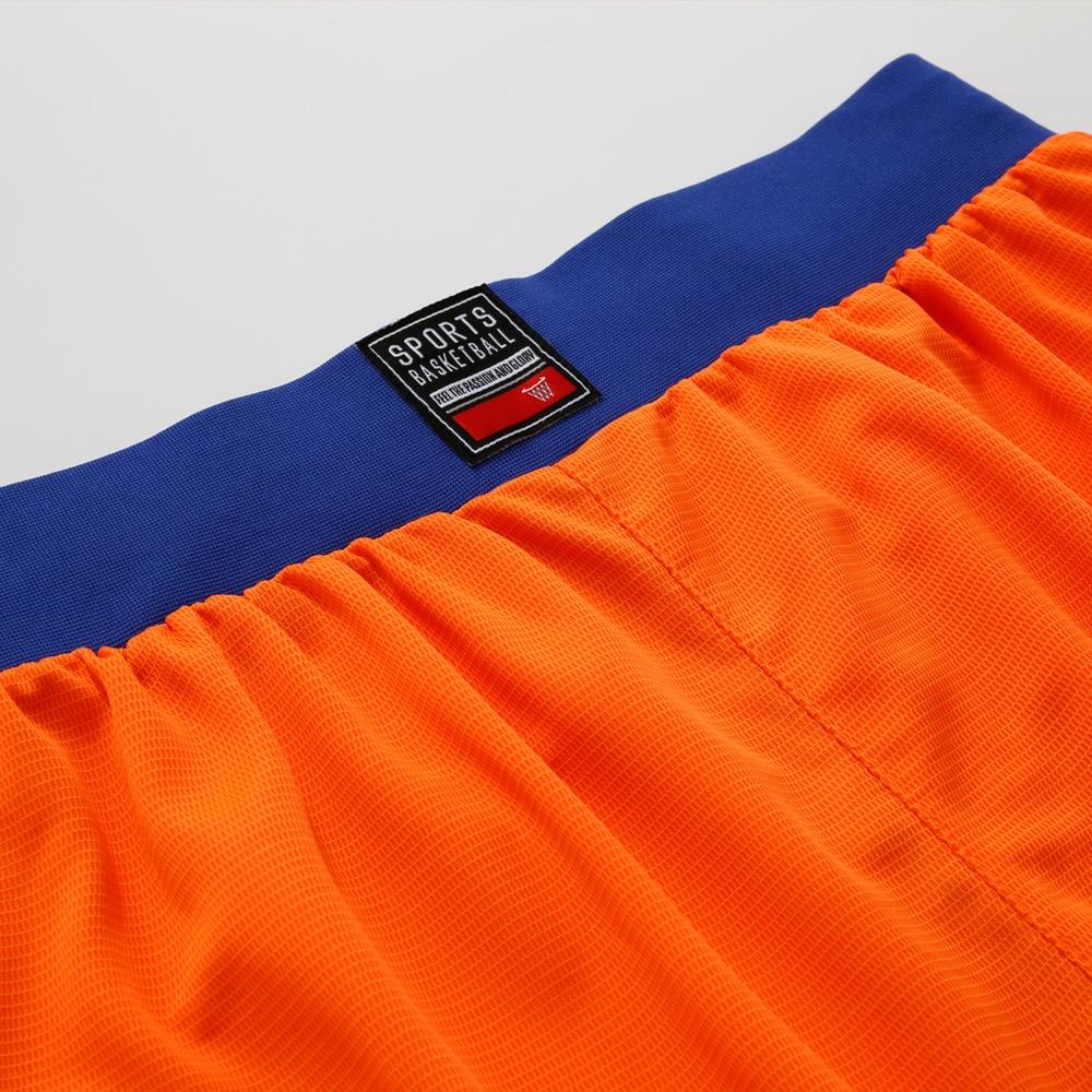 sanheng Basketball jersey 91210913