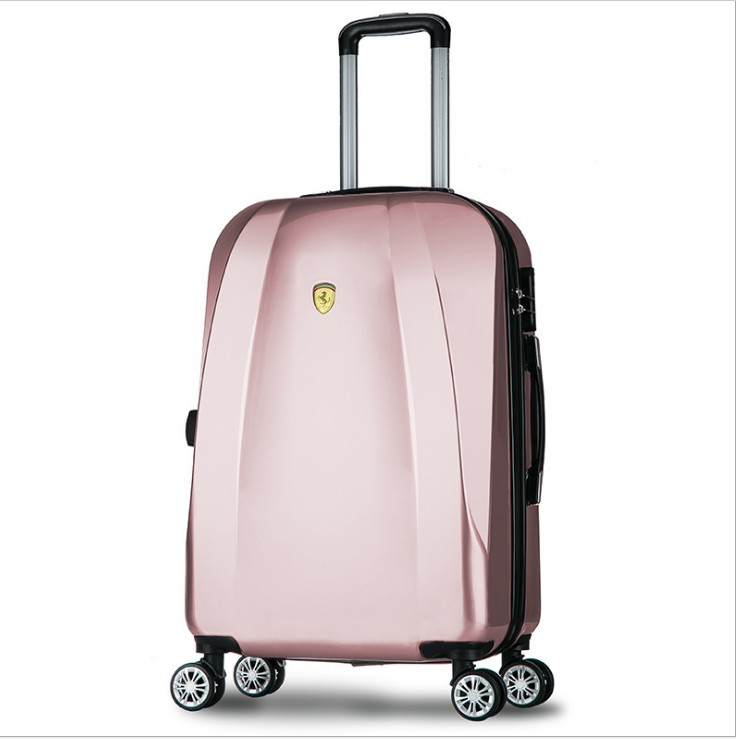 Online Get Cheap Cabin Luggage Spinner -Aliexpress.com | Alibaba Group