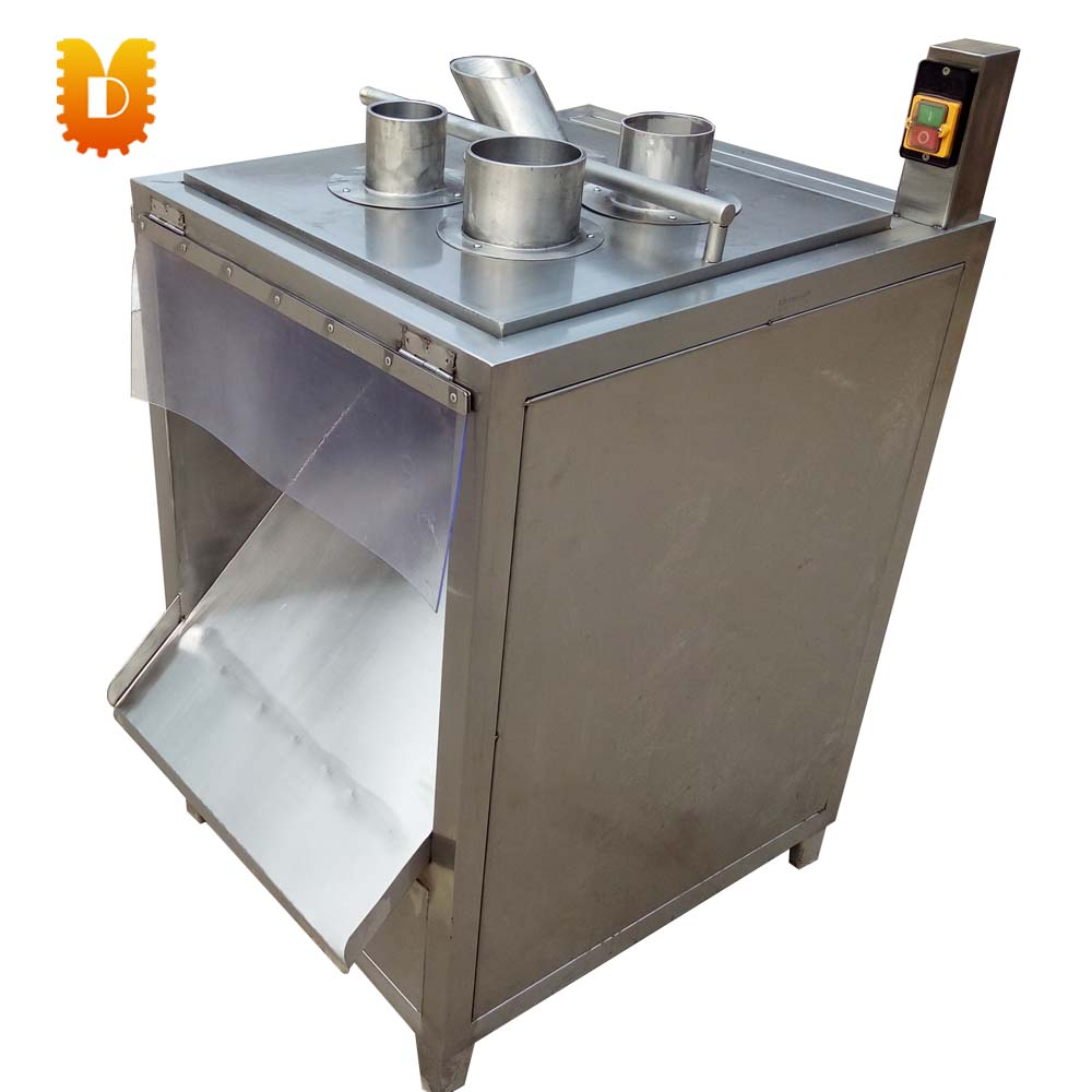 hot sale Industrial Banana Plantain Fruit Potato Chips Cutter Onion Slicer Apple Slicing Machine