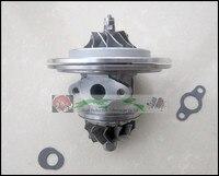 K04 53049880001 53049700001 turbo cartucho núcleo turbocompressor chra para ford transit iv ft190 2.5l ft 190 aga 4ec 4ea 4ec 4 gb 4gc