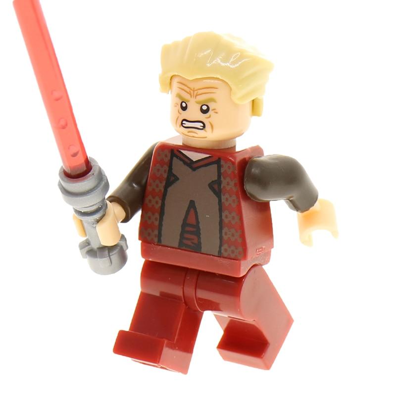 Single-Sale-Star-Wars-Darth-Vader-Jedi-Knight-C-3Po-R2D2-Luke-Skywalker-With-Lightsaber-Figures-Building-Blocks-Children-Toy-1