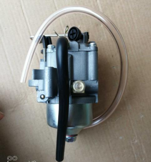 Gx100 carburador bf se encaixa mikasa específico