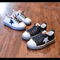 Children-s-Casual-Dermal-Star-Single-Student-Shoes-Wholesale.jpg_200x200