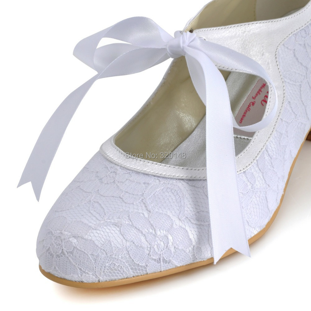 comfortable wedding dress shoes comfortable wedding shoes Comfortable Bridal Shoes Silver Wedding