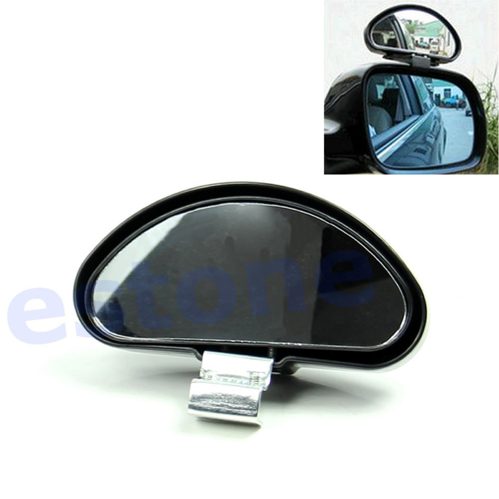 Qilejvs W110on Sale 1pc Universal Car Vehicle Side