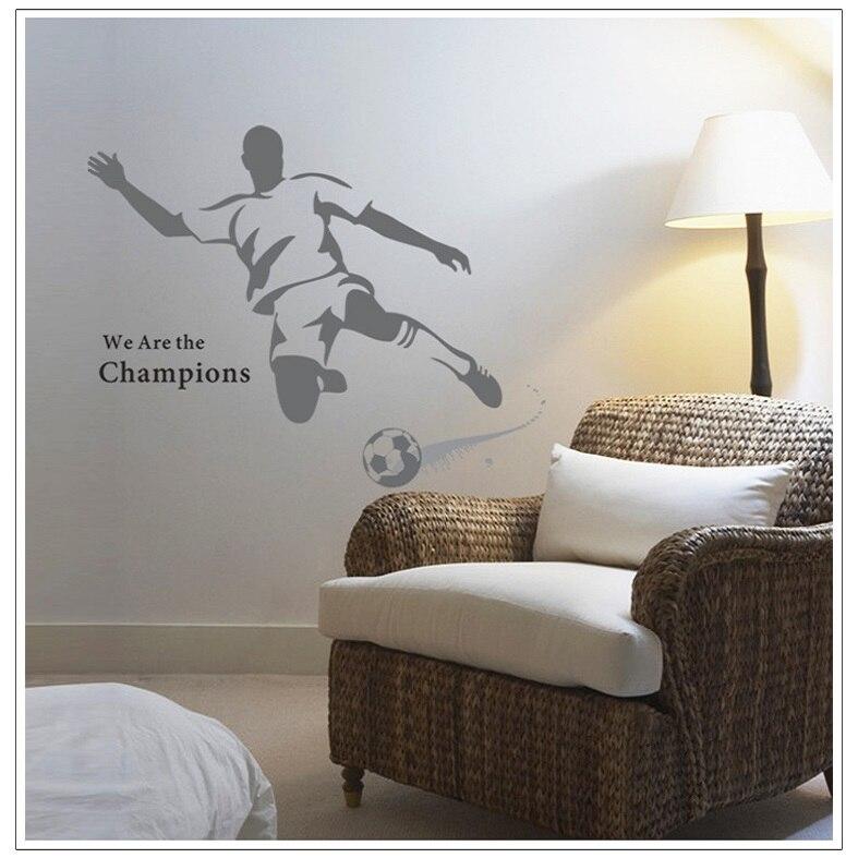 online kopen wholesale voetbal slaapkamer accessoires uit china, Meubels Ideeën