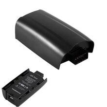 RC Bateria lipo 11.1 V 3100 mah Bateria Recarregável de Polímero de íon-lítio de para Parrot Bebop 2 Zangão