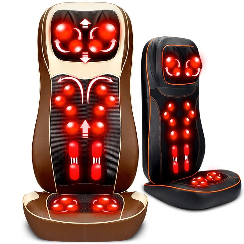 Online Get Cheap Robotic Massage Chair Aliexpresscom Alibaba Group