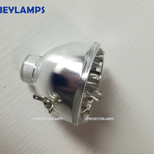 High Quality OEM Projector Bulb Without Case BL-FP120C For O