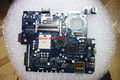 LA-7552P For ASUS K53TA K53TK X53T K53T ATI Laptop motherboard mainboard original NEW