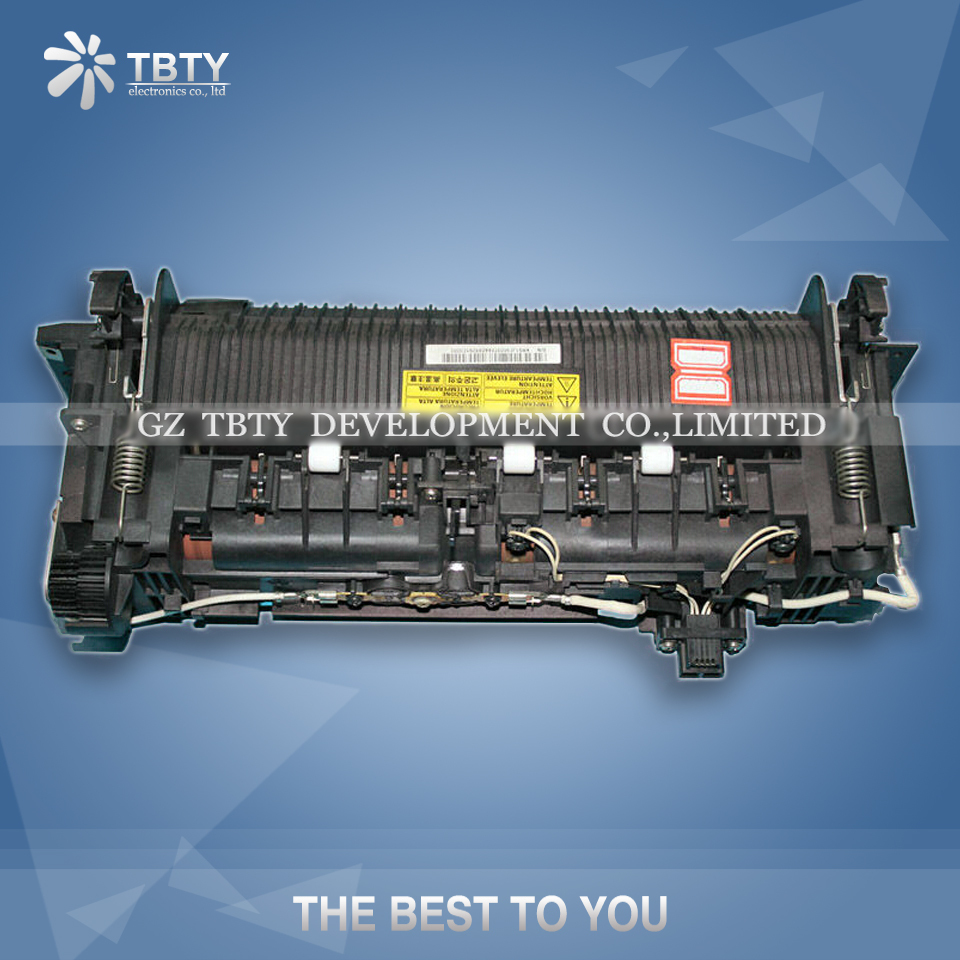 Printer Heating Unit Fuser Assy For Xerox 4150 4250 4260  Fuser Assembly  On Sale printer heating unit fuser assy for fuji xerox phaser 3500 3600 fuser assembly on sale