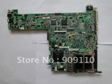 NC2400 integrated motherboard for H*P laptop NC2400 412792-001/945GM/1.2CPU
