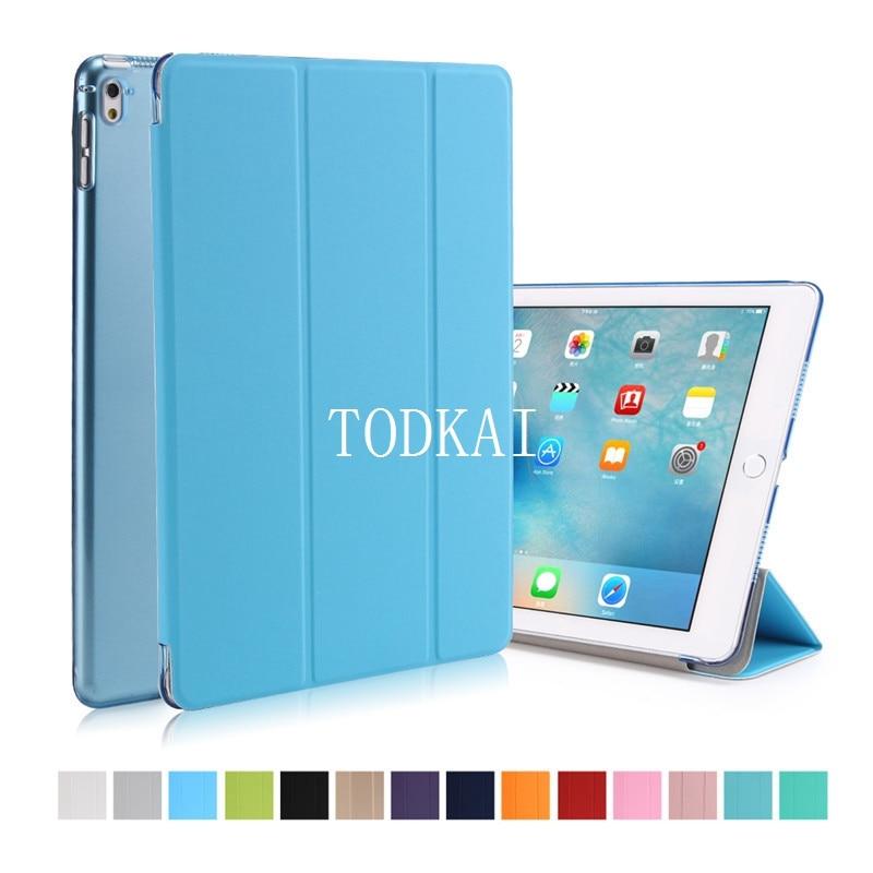 """9 /"""" 10/"""" Ordinateur Tablette Titulaire Noir iClip stand de pliage Apple ipad galaxy tab"""
