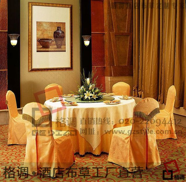 Custom Banquet Chair Covers Amazon Baby Cover Style Manufacturers Processing Jacquard Hotel Wedding