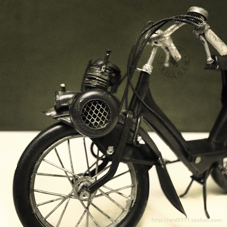 First electric motor Worlds Classic Retro Iron Metal France First Electric Motor Bike In 1946 Model Home Bar Decorationin Statues Sculptures From Home Garden On Aliexpresscom Researchgate Classic Retro Iron Metal France First Electric Motor Bike In 1946