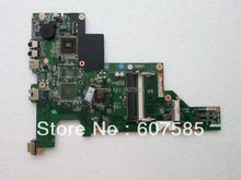 For HP 635 CQ57 661340-001 AMD integrated Laptop motherboard Mainboard Fully tested 35 days warranty