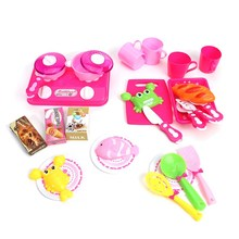 Play Kitchen Dishes popular toy kitchen playset-buy cheap toy kitchen playset lots