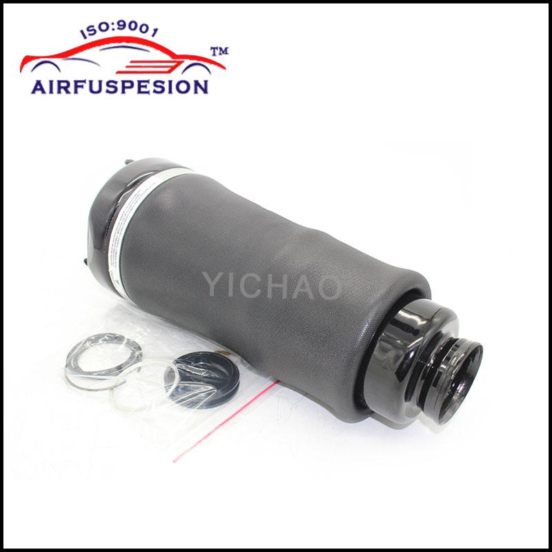 New Front Air Spring Bag Air Suspension Shock Repair Kit for Mercedes W251 R Class R350 R500 2513203113 2513203013 2006-2015